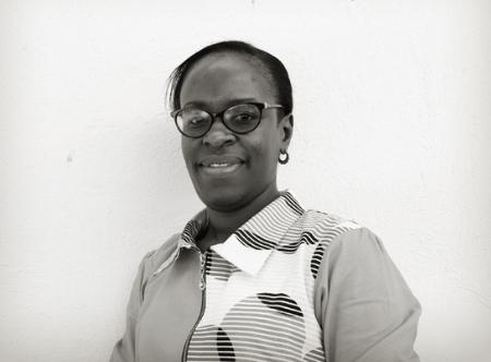 Sara Tumwesigye