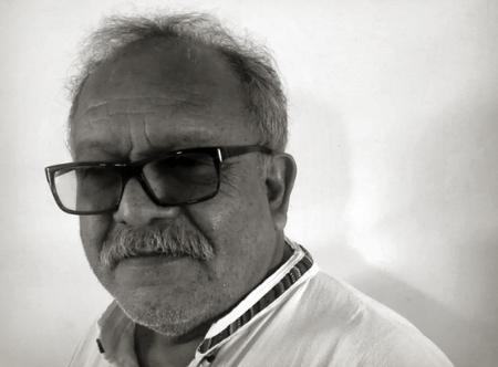 Humberto Rodas