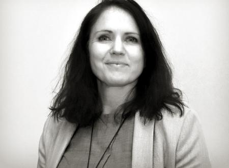 Zoe Pacciani
