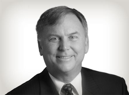 Thomas Farris, Ph.D.