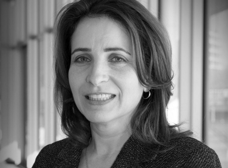 Jacqueline O'Brien