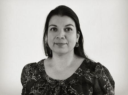 Tatiana Maldonado
